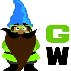 GeekWeekWro #2 – tydzień pełen technologii