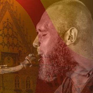 Koncert: Adam Bławicki Quintet