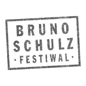 Bruno Schulz. Festiwal 2015