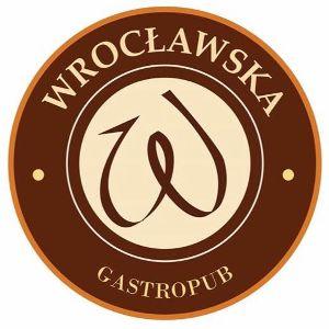 Wrocławska – gastropub