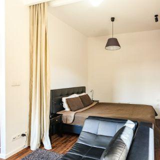 St.Dorothy's hostel-apartments