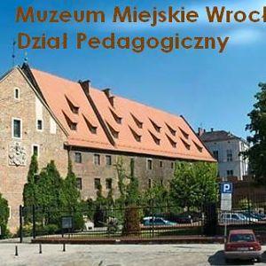 Wakacje w Muzeum Archeologicznym