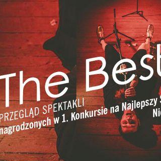 """""""The Best OFF"""" – przegląd spektakli offowych w Instytucie Grotowskiego"""
