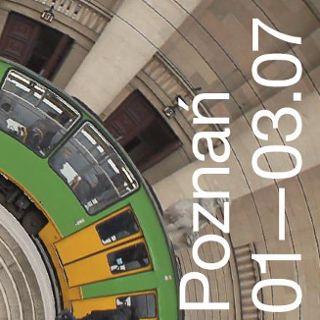 Koalicja miast: Poznań