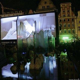 Kino na Rynku w ramach T-Mobile Nowe Horyzonty