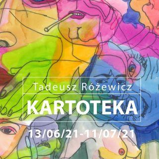Wrocławski Teatr Plenerowy – spektakle