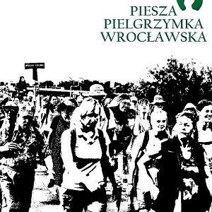Wrocławski Punkt PIelgrzymkowy