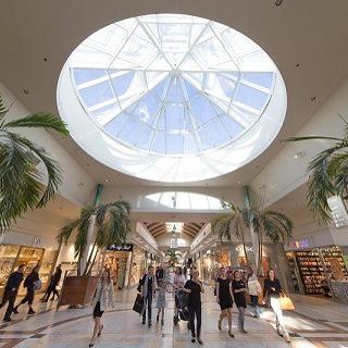 Centrum Handlowe Korona