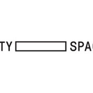 CitySpace Aquarius