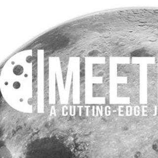 Meetnight – nocna konferencja IT