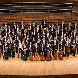 Zakończenie sezonu NFM Filharmonii Wrocławskiej