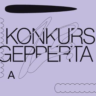 Wystawa 13. Konkursu Gepperta w galerii BWA Wrocław Główny