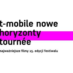 T-Mobile Nowe Horyzonty Tournée 2016