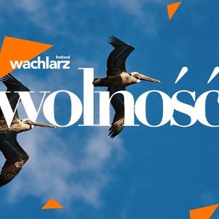 Festiwal Wachlarz 2019