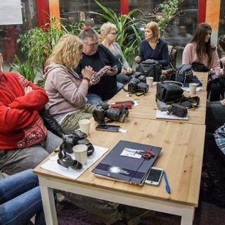 Klub Firlej – Ośrodek Działań Artystycznych
