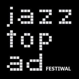 Jazztopad 2017