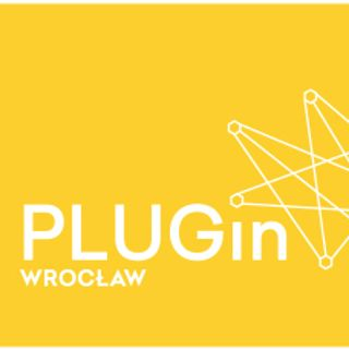 PLUGin Wroclaw: Rise of Robots – How to Survive The End of Work