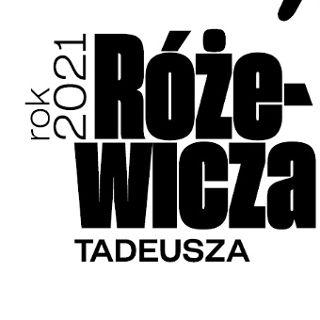 Archipelag Tadeusza Różewicza: Złowione