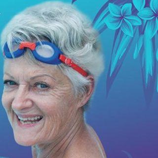 Międzynarodowy Dzień Seniora w Aquaparku