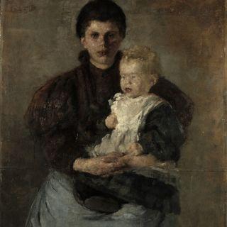 Blaski i cienie macierzyństwa – wykład z okazji Dnia Matki