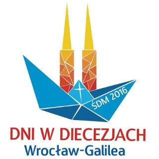 Światowe Dni Młodzieży 2016 – Dni w Diecezjach