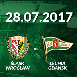 Zwiedzanie Stadionu Wrocław w dniu meczowym