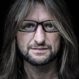 Leszek Możdżer – piano solo – koncert
