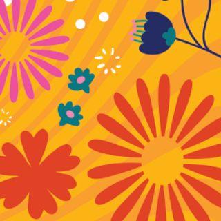 Flower Power – Happening na Nadodrzu
