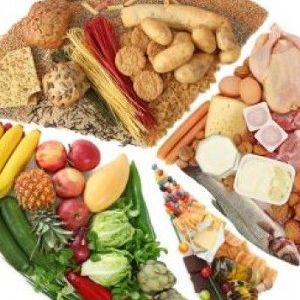 Bezpłatne warsztaty z dietetykiem dla pacjentów onkologicznych