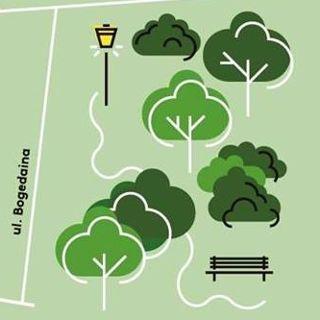 Piknik z okazji otwarcia Parku Tarnogajskiego