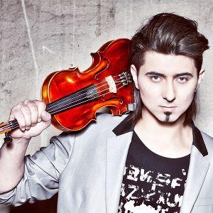 Musica Polonica Nova: Improwizje