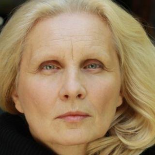 Koncert: Magda Umer