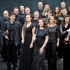 Festiwal Wratislavia Cantans: Koncert muzyki barokowej z degustacją