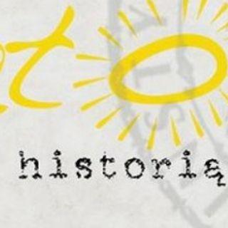 """""""Lato z historią"""": Weekend z książką historyczną"""