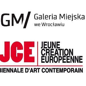 Biennale Młodej Sztuki Europejskiej – Jeune Création Européenne