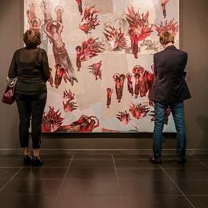 Galeria Arttrakt