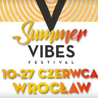 Vertigo Summer Vibes Festival