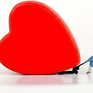 Europejski Dzień Przywracania Czynności Serca w Humanitarium