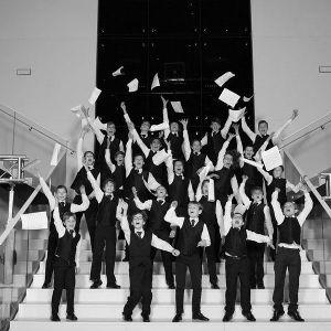 Opera dla dzieci – Brzydkie kaczątko