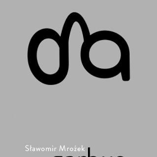 """""""Garbus"""" Sławomira Mrożka – premiera Wrocławskiego Teatru Współczesnego"""