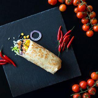 Spotkanie z kuchnią Meksyku