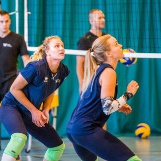 Liga Siatkówki Kobiet: E.Leclerc Radomka Radom - #Volley Wrocław