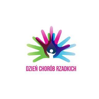 Dzień Chorób Rzadkich we Wrocławiu