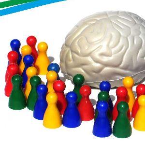 Gimnastyka mózgu