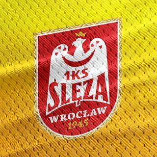 III liga: Ślęza Wrocław vs. Polonia Bytom