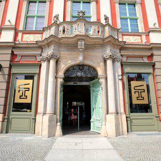 Muzeum Pana Tadeusza