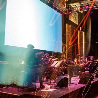 Jazztopad 2018: Jamie Baum Septet/Australian Art Orchestra