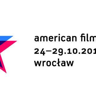 8. American Film Festival w Kinie Nowe Horyzonty