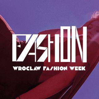 FashiON! Wrocław Fashion Week
