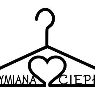 Wymiana Ciepła we Wrocławskim Domu Litertaury